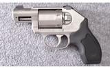 Kimber ~ Model K6s ~ .357 Magnum - 2 of 3
