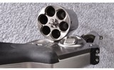 Kimber ~ Model K6s ~ .357 Magnum - 3 of 3