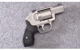 Kimber ~ Model K6s ~ .357 Magnum - 1 of 3