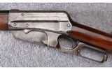 Winchester ~ Model 1895 ~ .405 WCF - 9 of 16