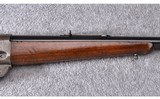 Winchester ~ Model 1895 ~ .405 WCF - 5 of 16