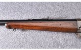 Winchester ~ Model 1895 ~ .405 WCF - 8 of 16