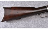 Winchester ~ Model 1873 ~ .38 Cal. - 3 of 14