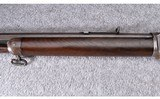 Winchester ~ Model 1873 ~ .38 Cal. - 8 of 14
