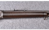 Winchester ~ Model 1873 ~ .38 Cal. - 5 of 14