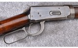 Winchester ~ Model 1894 Takedown ~ .32 W.S. - 4 of 16