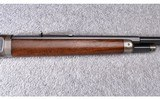 Winchester ~ Model 1894 Takedown ~ .32 W.S. - 5 of 16