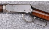 Winchester ~ Model 1894 Takedown ~ .32 W.S. - 9 of 16