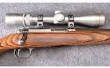 Ruger ~ Model 77/22 All Weather ~ .22 Win. Mag. R.F. - 4 of 12