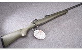 Legendary Arms Works ~ Model M704 ~ .300 Win. Mag.
