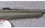 Legendary Arms Works ~ Model M704 ~ .300 Win. Mag. - 13 of 13