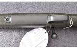 Legendary Arms Works ~ Model M704 ~ .300 Win. Mag. - 11 of 13