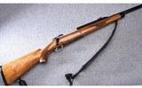 Ruger ~ Magnum ~ .375 H&H Mag.