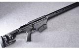 Ruger ~ Precision Rifle ~ .300 PRC