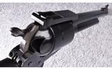 Ruger ~ New Model Super Blackhawk ~ .44 Magnum - 3 of 3