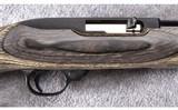 Ruger ~ Model 10/22 Carbine ~ .22 LR - 4 of 11