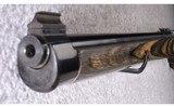 Ruger ~ Model 10/22 Carbine ~ .22 LR - 6 of 11