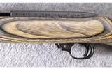 Ruger ~ Model 10/22 Carbine ~ .22 LR - 8 of 11