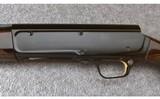 Browning ~ Model A5 Sweet Sixteen ~ 16 GA. - 10 of 12