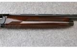 Browning ~ Model A5 Sweet Sixteen ~ 16 GA. - 5 of 12