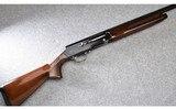 Browning ~ Model A5 Sweet Sixteen ~ 16 GA.