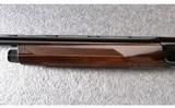 Browning ~ Model A5 Sweet Sixteen ~ 16 GA. - 9 of 12