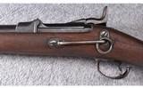 U.S. Springfield ~ Model 1873 Carbine ~ .45-70 - 10 of 16