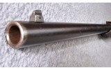 U.S. Springfield ~ Model 1873 Carbine ~ .45-70 - 7 of 16