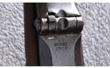 U.S. Springfield ~ Model 1873 Carbine ~ .45-70 - 13 of 16