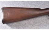 U.S. Springfield ~ Model 1873 Carbine ~ .45-70 - 3 of 16