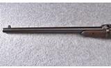 U.S. Springfield ~ Model 1873 Carbine ~ .45-70 - 8 of 16