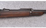 U.S. Springfield ~ Model 1873 Carbine ~ .45-70 - 5 of 16
