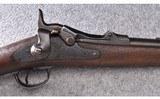 U.S. Springfield ~ Model 1873 Carbine ~ .45-70 - 4 of 16