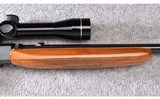 Browning ~ .22 Auto Rifle ~ .22 LR - 5 of 10