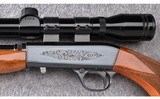 Browning ~ .22 Auto Rifle ~ .22 LR - 9 of 10