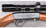 Browning ~ .22 Auto Rifle ~ .22 LR - 4 of 10