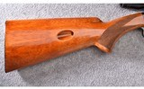 Browning ~ .22 Auto Rifle ~ .22 LR - 3 of 10