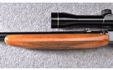 Browning ~ .22 Auto Rifle ~ .22 LR - 8 of 10