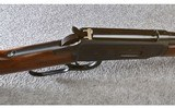 Winchester (USA) ~ Model 94 ~ .32 Win. Spl. - 13 of 13