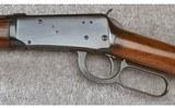 Winchester (USA) ~ Model 94 ~ .32 Win. Spl. - 10 of 13
