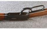 Winchester (USA) ~ Model 94 ~ .32 Win. Spl. - 12 of 13