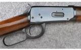 Winchester (USA) ~ Model 94 ~ .32 Win. Spl. - 4 of 13