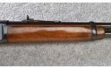 Winchester (USA) ~ Model 94 ~ .32 Win. Spl. - 5 of 13