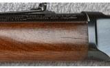 Winchester (USA) ~ Model 94 ~ .32 Win. Spl. - 9 of 13