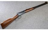 Winchester (USA) ~ Model 94 ~ .32 Win. Spl. - 1 of 13