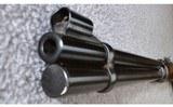 Winchester (USA) ~ Model 94 ~ .32 Win. Spl. - 7 of 13