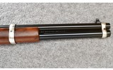 Winchester ~ Model 94 ~ Legendary Lawmen Saddle Ring Carbine ~ .30-30 Win. - 8 of 16