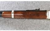 Winchester ~ Model 94 ~ Legendary Lawmen Saddle Ring Carbine ~ .30-30 Win. - 11 of 16