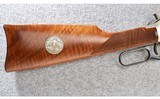 Winchester ~ Model 94 ~ Legendary Lawmen Saddle Ring Carbine ~ .30-30 Win. - 5 of 16