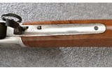Winchester ~ Model 94 ~ Legendary Lawmen Saddle Ring Carbine ~ .30-30 Win. - 15 of 16